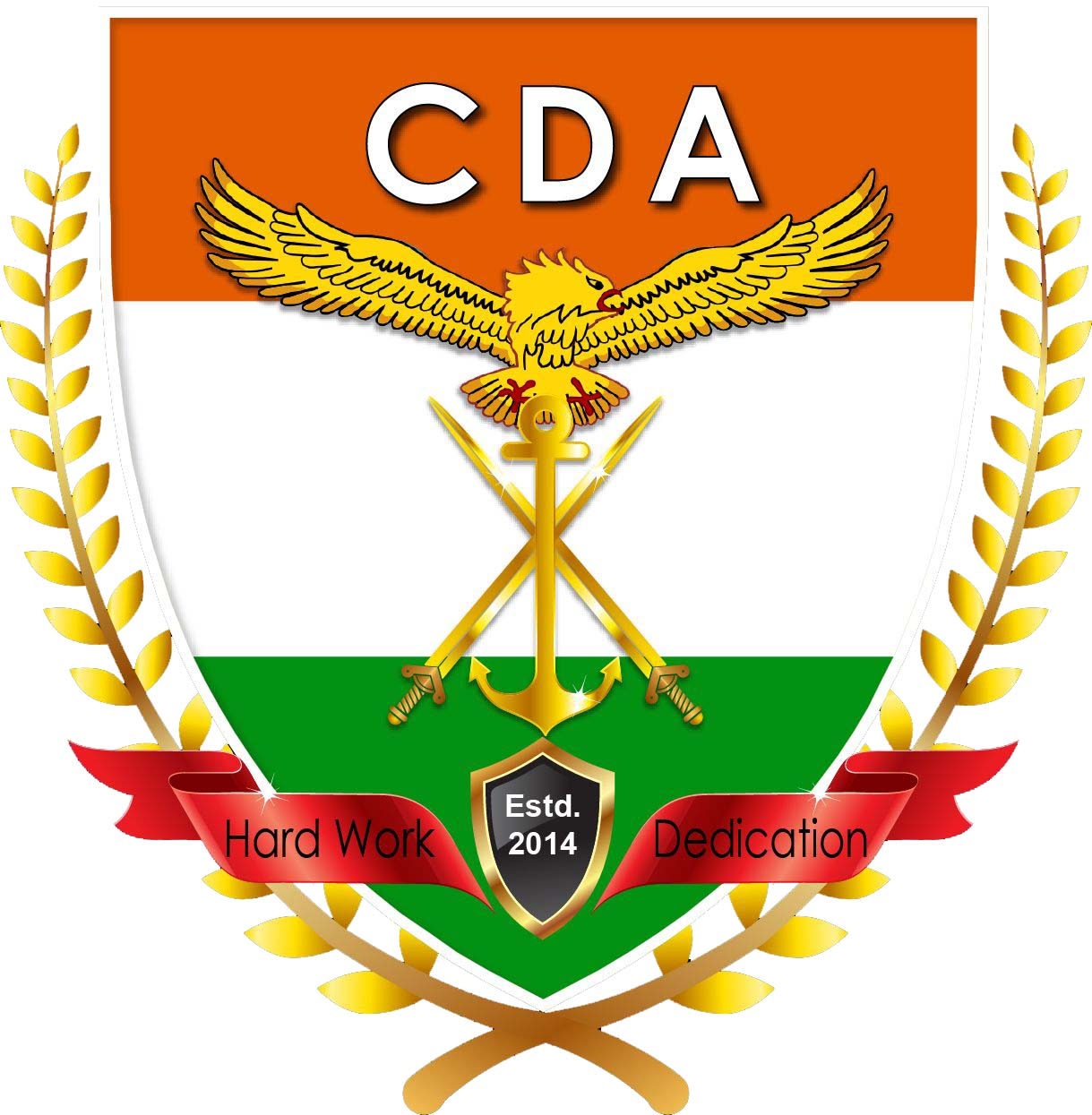 Colonel Defence Academy - Kuchaman City & Sikar