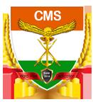 Colonel Military School Kuchaman City